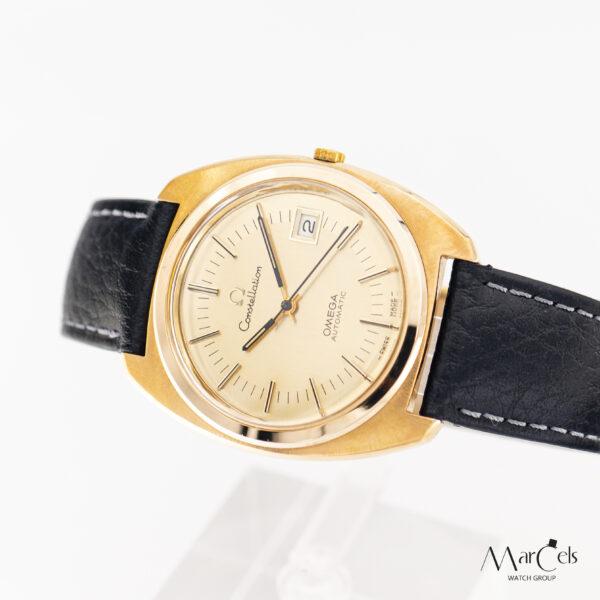 0921_vintage_watch_omega_constellation_36