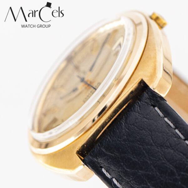 0921_vintage_watch_omega_constellation_37