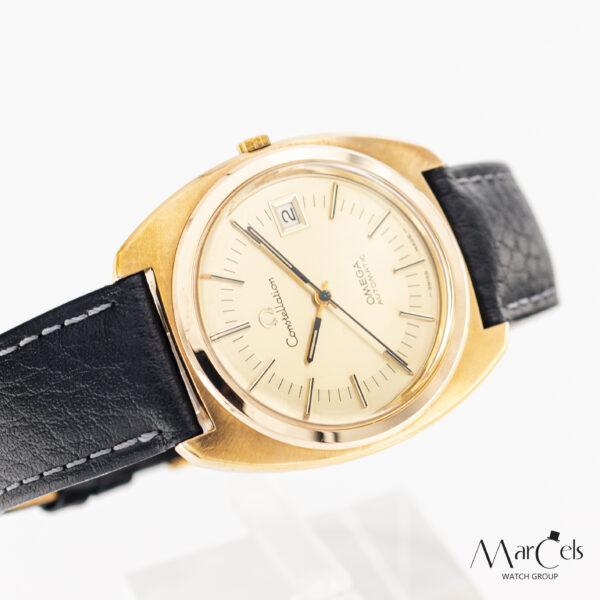 0921_vintage_watch_omega_constellation_38