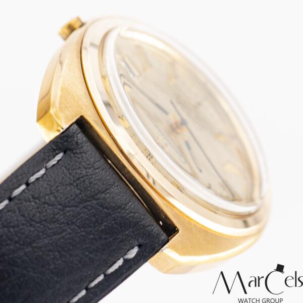 0921_vintage_watch_omega_constellation_39