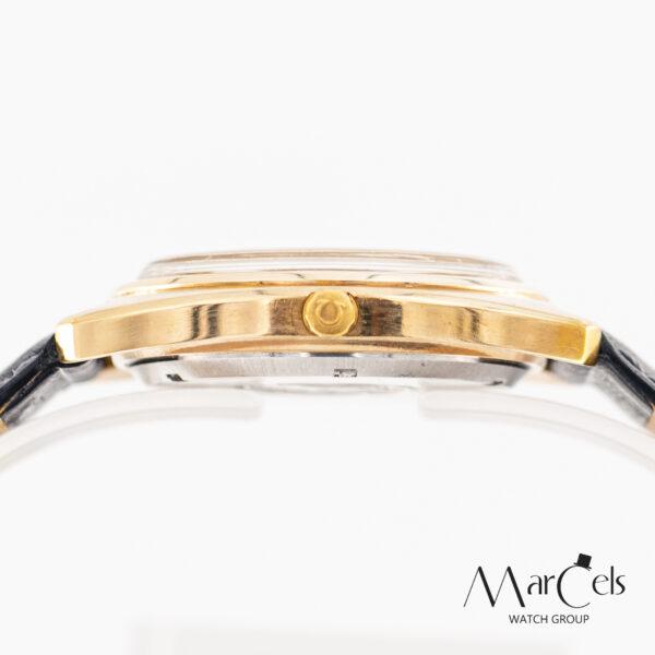 0921_vintage_watch_omega_constellation_40
