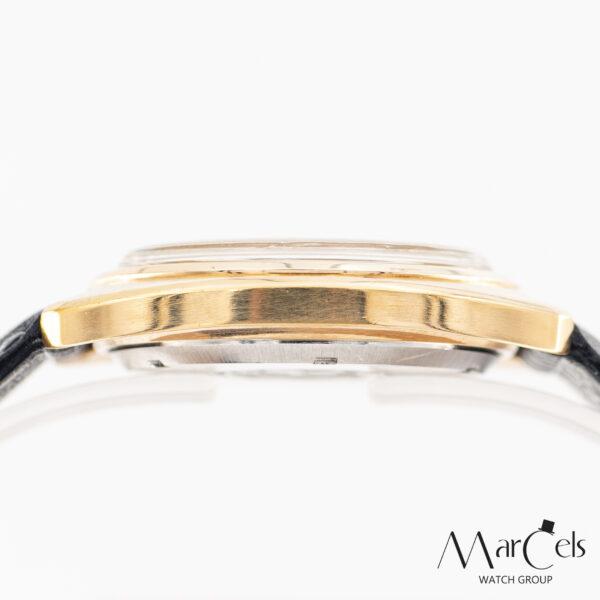 0921_vintage_watch_omega_constellation_43