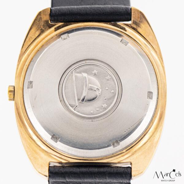 0921_vintage_watch_omega_constellation_48