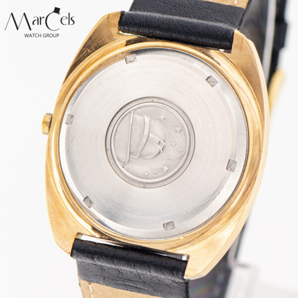 0921_vintage_watch_omega_constellation_50
