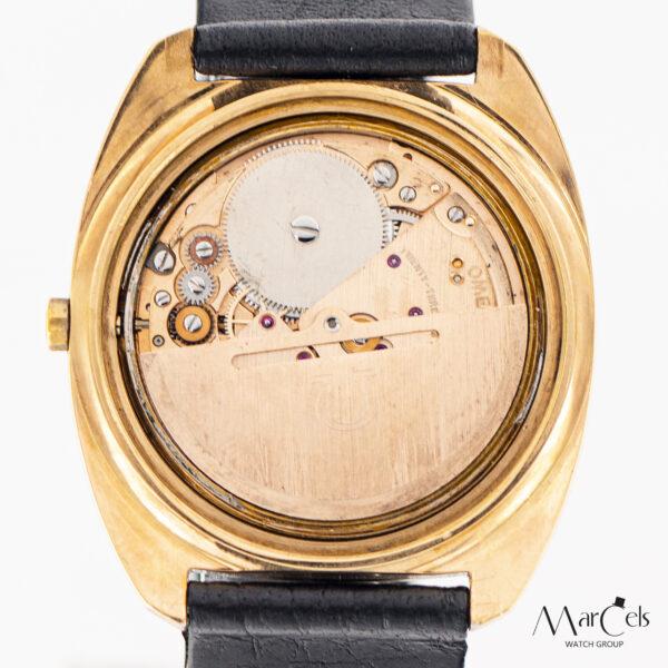0921_vintage_watch_omega_constellation_52