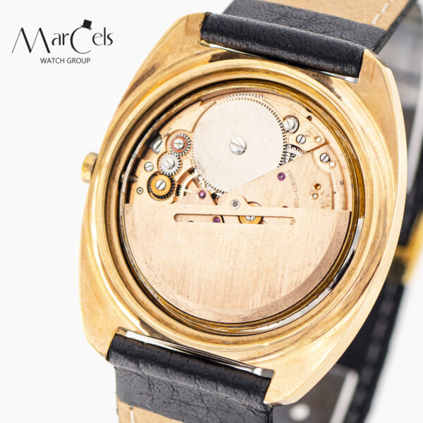 0921_vintage_watch_omega_constellation_53