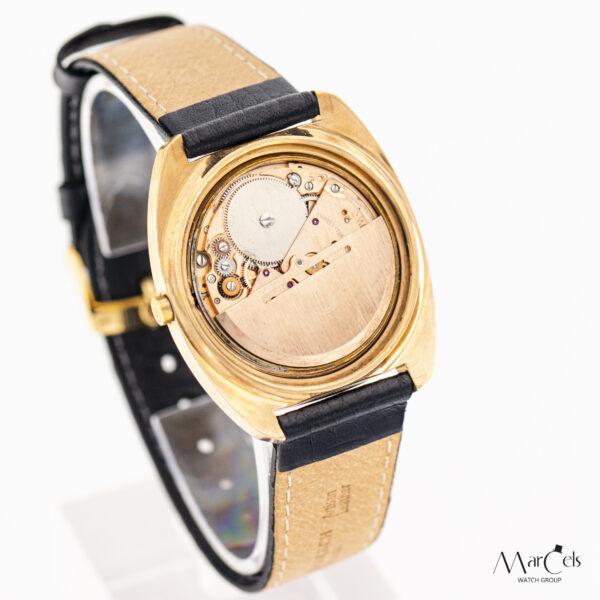 0921_vintage_watch_omega_constellation_54