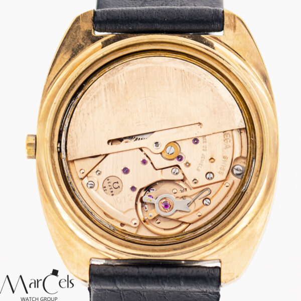 0921_vintage_watch_omega_constellation_55