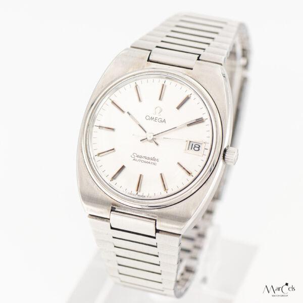 0923_vintage_watch_omega_seamaster_30