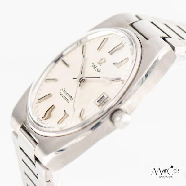 0923_vintage_watch_omega_seamaster_31