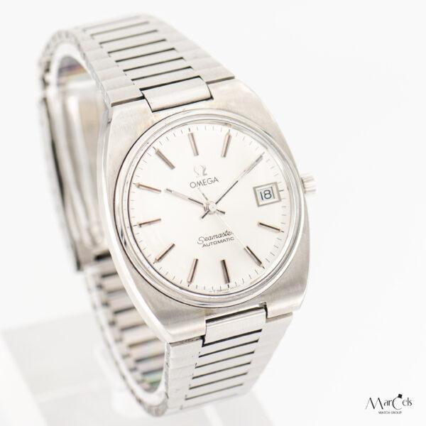 0923_vintage_watch_omega_seamaster_32