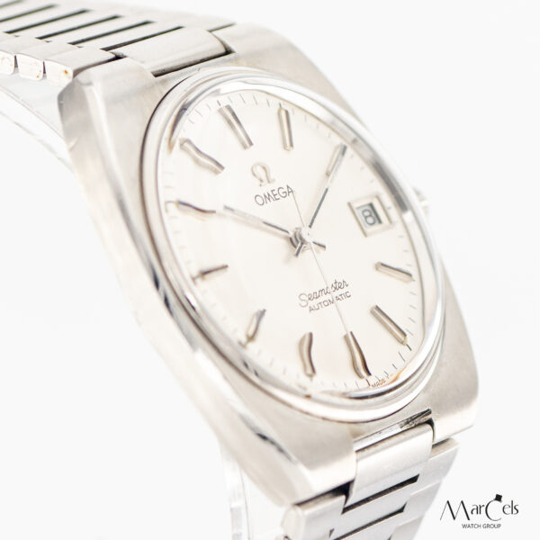 0923_vintage_watch_omega_seamaster_33