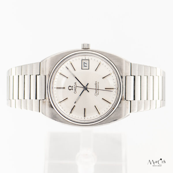 0923_vintage_watch_omega_seamaster_34
