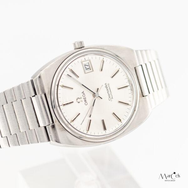 0923_vintage_watch_omega_seamaster_37