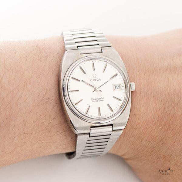 0923_vintage_watch_omega_seamaster_45