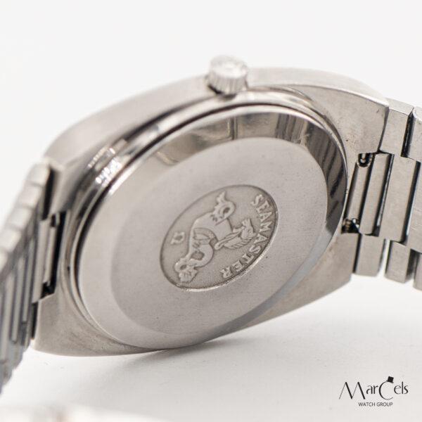 0923_vintage_watch_omega_seamaster_47