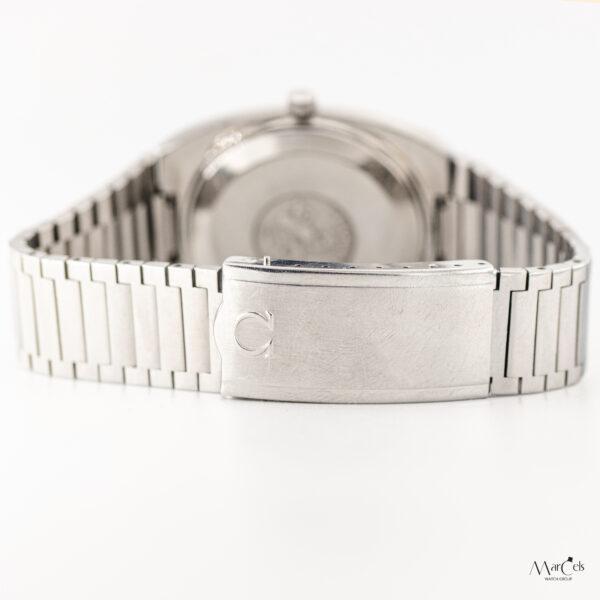 0923_vintage_watch_omega_seamaster_48