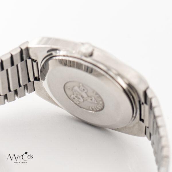 0923_vintage_watch_omega_seamaster_49