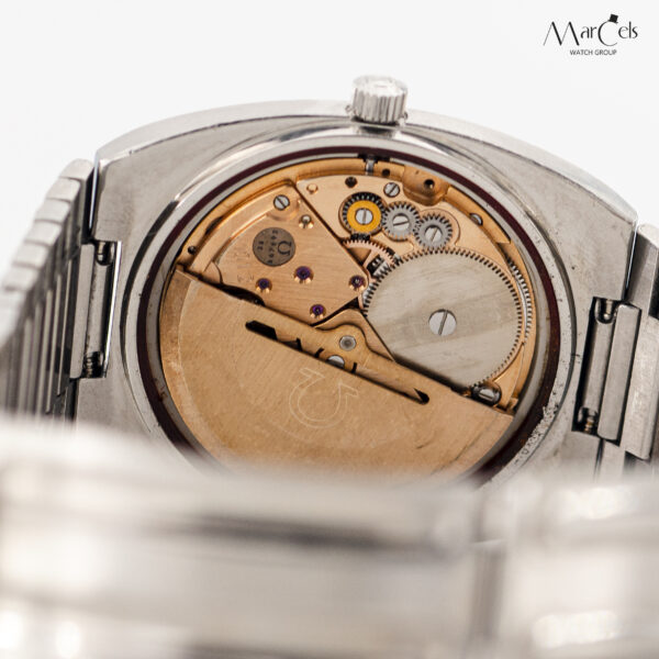 0923_vintage_watch_omega_seamaster_52