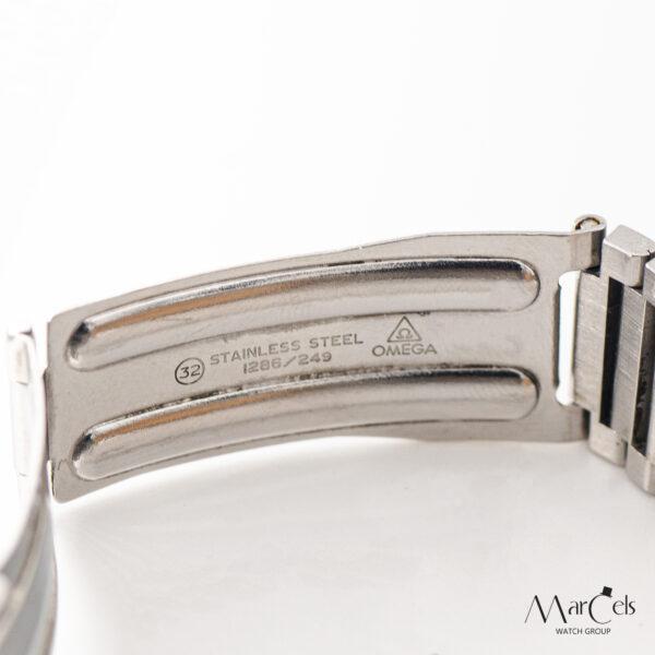 0923_vintage_watch_omega_seamaster_53