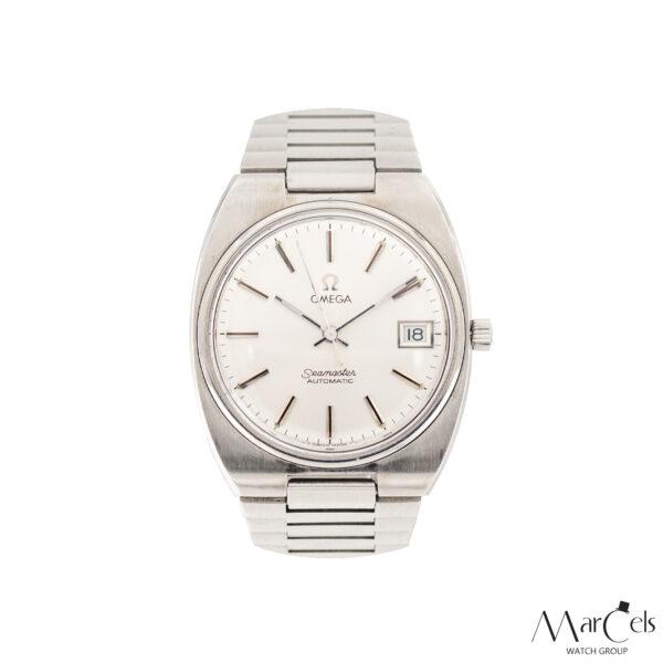 0923_vintage_watch_omega_seamaster_58