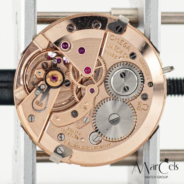 0924_vintage_watch_omega_seamaster_de_ville_27