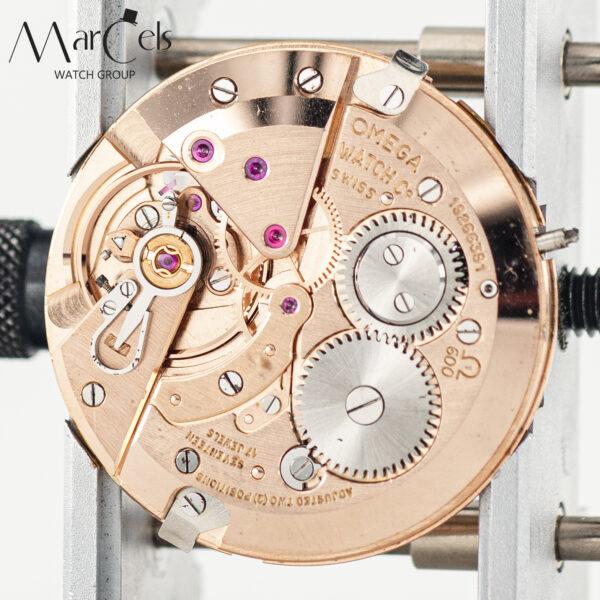 0924_vintage_watch_omega_seamaster_de_ville_28