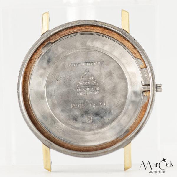 0924_vintage_watch_omega_seamaster_de_ville_29
