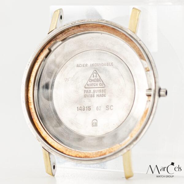 0924_vintage_watch_omega_seamaster_de_ville_30
