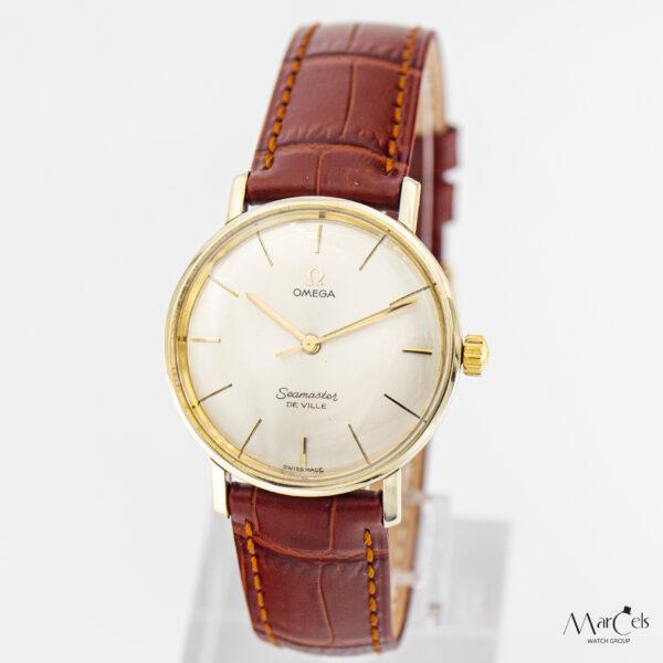 0924_vintage_watch_omega_seamaster_de_ville_31