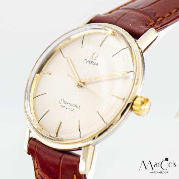 0924_vintage_watch_omega_seamaster_de_ville_32