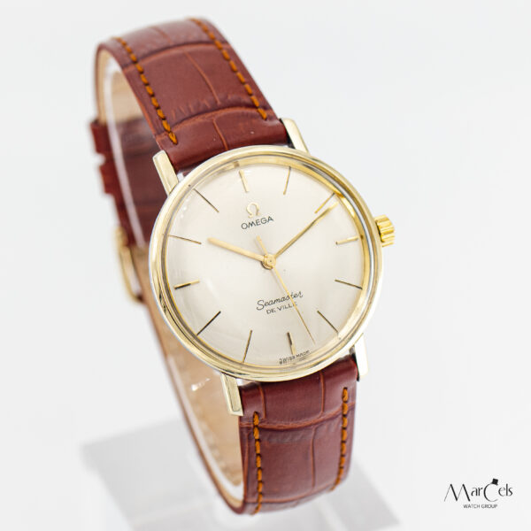 0924_vintage_watch_omega_seamaster_de_ville_33