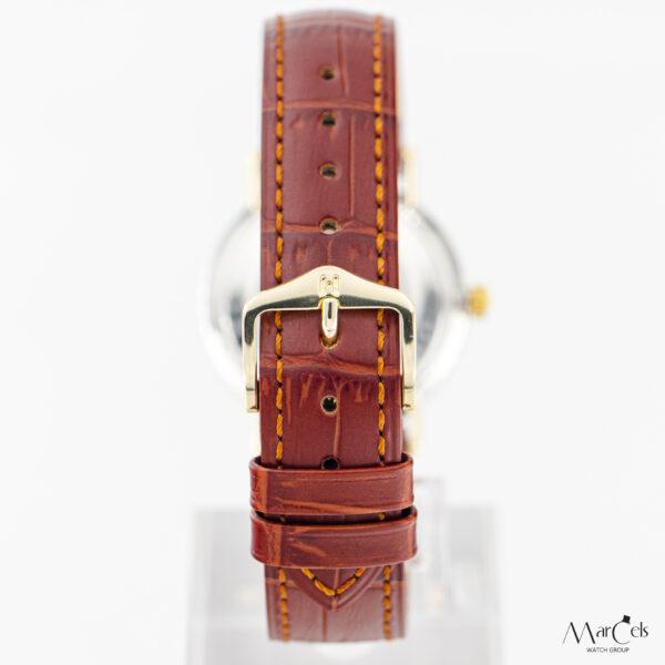 0924_vintage_watch_omega_seamaster_de_ville_35