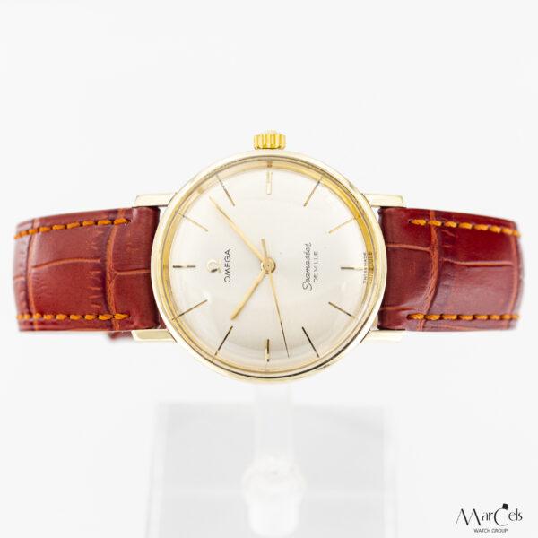 0924_vintage_watch_omega_seamaster_de_ville_36