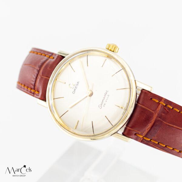 0924_vintage_watch_omega_seamaster_de_ville_37