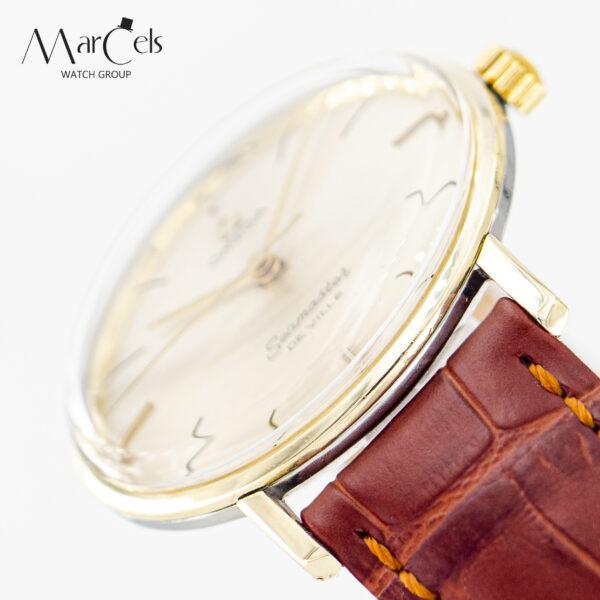 0924_vintage_watch_omega_seamaster_de_ville_38