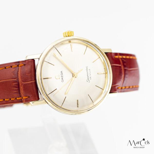 0924_vintage_watch_omega_seamaster_de_ville_39