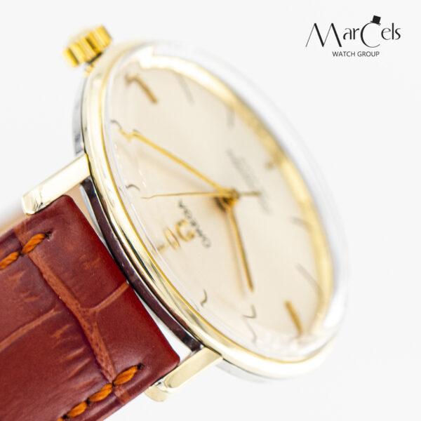 0924_vintage_watch_omega_seamaster_de_ville_40