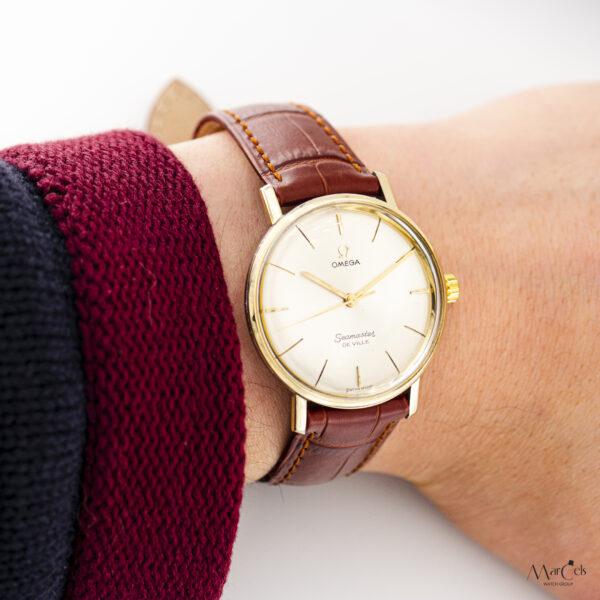 0924_vintage_watch_omega_seamaster_de_ville_47