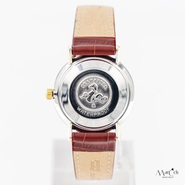 0924_vintage_watch_omega_seamaster_de_ville_48