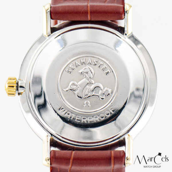 0924_vintage_watch_omega_seamaster_de_ville_49