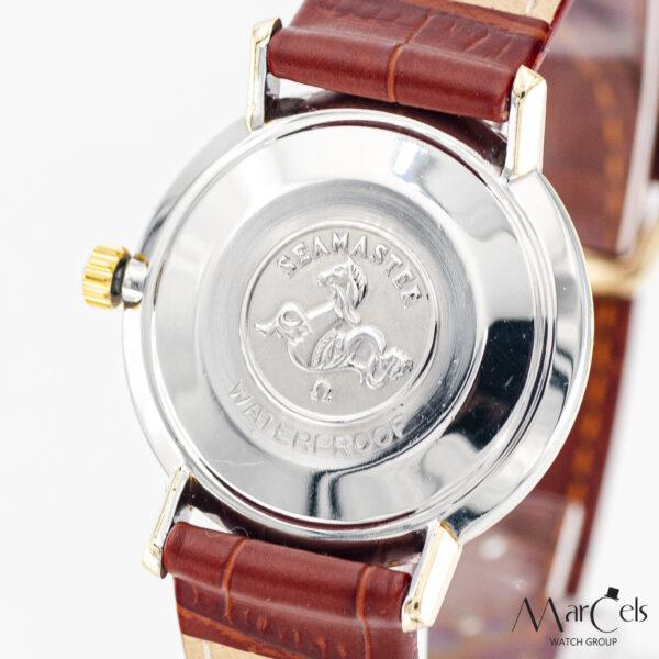 0924_vintage_watch_omega_seamaster_de_ville_50