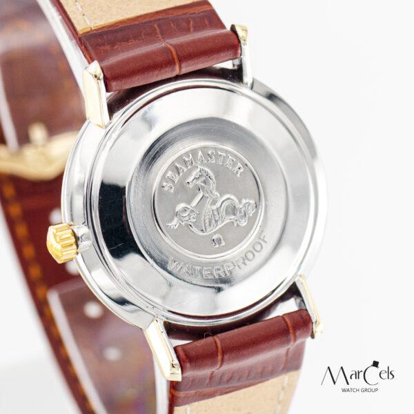 0924_vintage_watch_omega_seamaster_de_ville_51