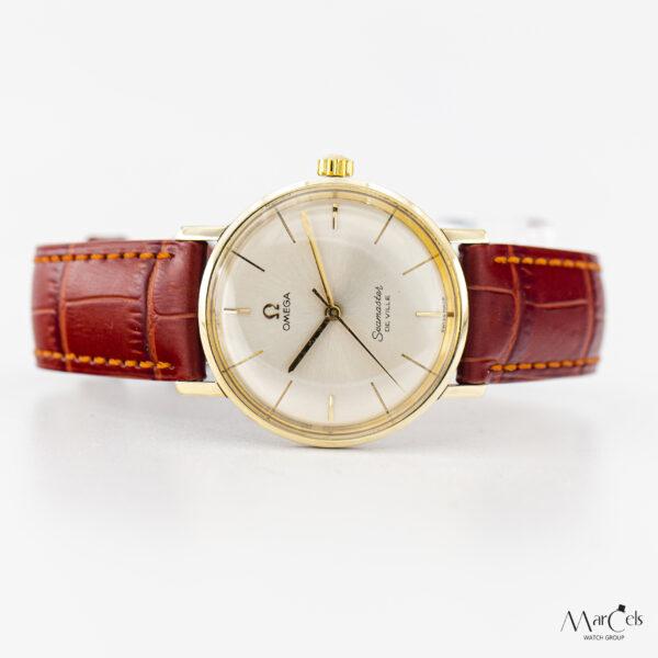 0924_vintage_watch_omega_seamaster_de_ville_52