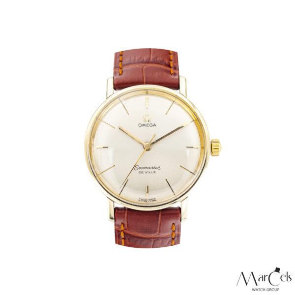 0924_vintage_watch_omega_seamaster_de_ville_53