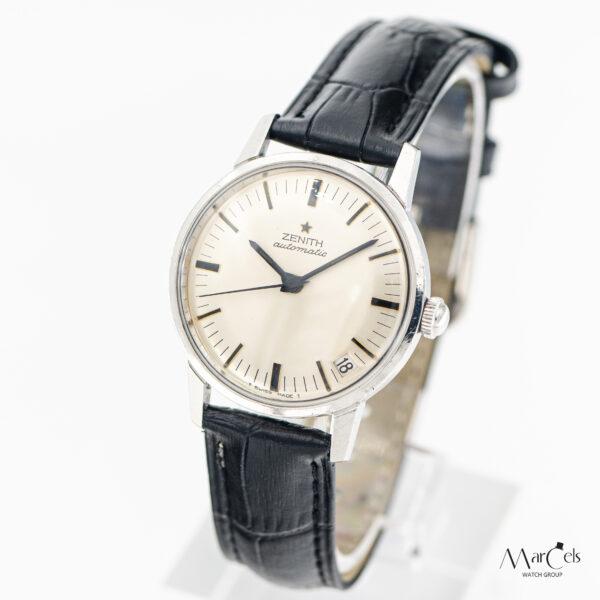 0925_vintage_watch_zenith_27