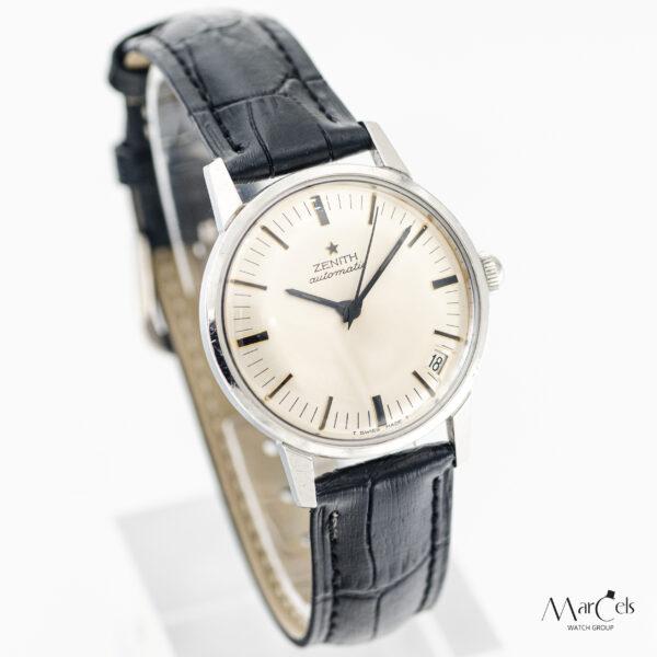 0925_vintage_watch_zenith_29