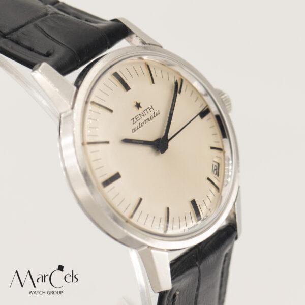 0925_vintage_watch_zenith_30