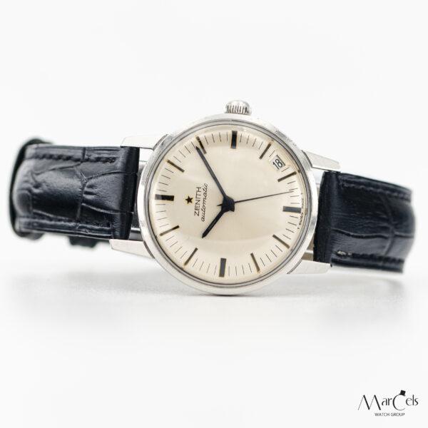 0925_vintage_watch_zenith_31