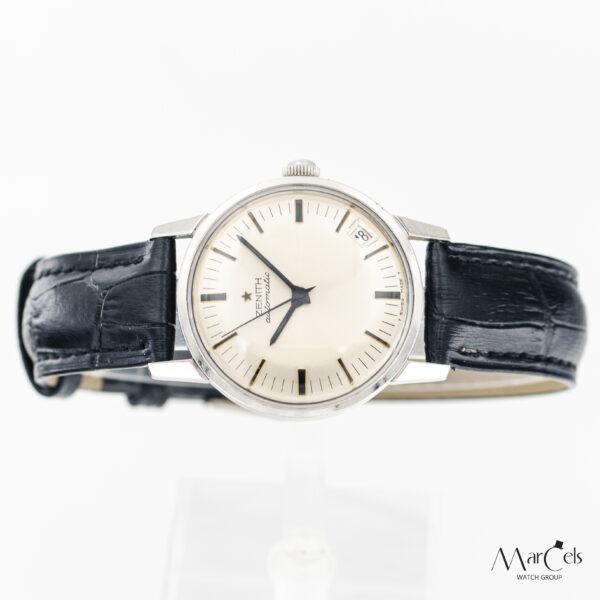 0925_vintage_watch_zenith_33